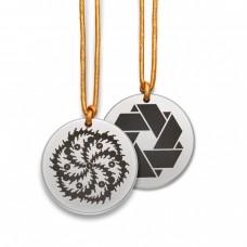 Cosmic Energy Amulett