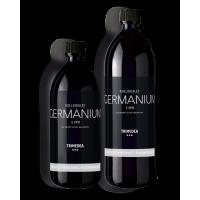 Germanium 5ppm