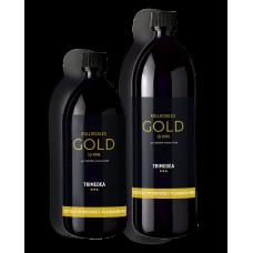 Kolloidales Gold 10ppm
