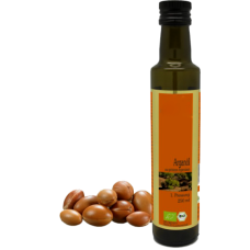 Bio Arganöl 250ml