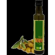 Olivenöl, extra vergine, BIO -750ml