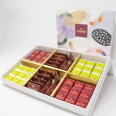 Schokoladen Collection N°6