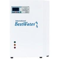 Wasserfilter Direkt-flow