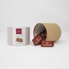 Geschenkpackung - Giandujotti Coffret 200g