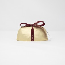 Maxi Giandujotto-250g