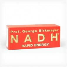 NADH Rapid Energy